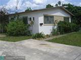 1452 10th Ave - Photo 21