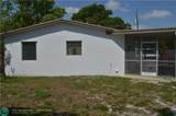 1452 10th Ave - Photo 23