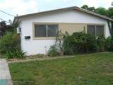 1452 10th Ave - Photo 6