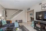 1625 80th Ave - Photo 18