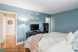 1625 80th Ave - Photo 19