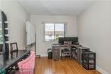 1625 80th Ave - Photo 20
