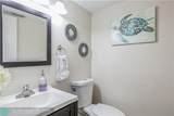1625 80th Ave - Photo 21