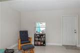 1625 80th Ave - Photo 22
