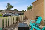 1625 80th Ave - Photo 24