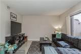 1625 80th Ave - Photo 4