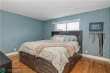 1625 80th Ave - Photo 5