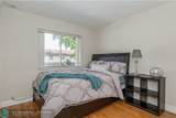 1625 80th Ave - Photo 9