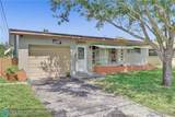 2925 69th Ave - Photo 1