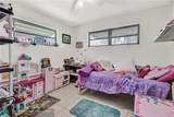 2925 69th Ave - Photo 15