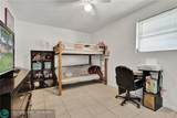 2925 69th Ave - Photo 16
