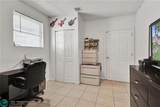 2925 69th Ave - Photo 17