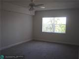 1839 Middle River Dr - Photo 15