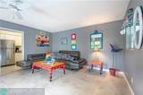 2660 8th Ave - Photo 21