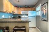 2660 8th Ave - Photo 4
