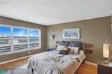3900 Galt Ocean Drive - Photo 24