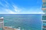 3900 Galt Ocean Drive - Photo 31