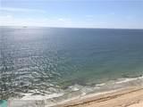 3410 Galt Ocean Dr - Photo 3
