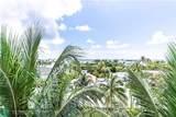 2409 Ocean Blvd - Photo 31