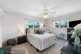 620 12th Ave - Photo 15