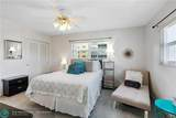 620 12th Ave - Photo 17