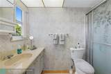 620 12th Ave - Photo 18