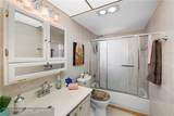620 12th Ave - Photo 21