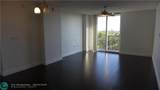 520 5th Ave - Photo 3