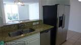 520 5th Ave - Photo 7