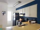 2104 Cypress Bend Dr - Photo 6