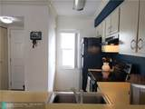 2104 Cypress Bend Dr - Photo 7