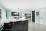 1265 110th Ave - Photo 10