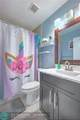 1265 110th Ave - Photo 23