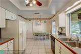 5813 82nd Ave - Photo 10