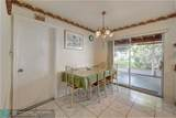 5813 82nd Ave - Photo 11