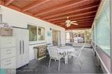 5813 82nd Ave - Photo 13
