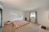5813 82nd Ave - Photo 14