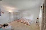 5813 82nd Ave - Photo 15