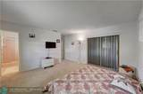 5813 82nd Ave - Photo 16