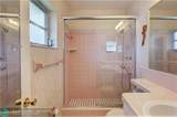 5813 82nd Ave - Photo 18