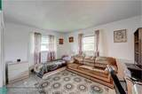 5813 82nd Ave - Photo 19