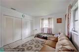 5813 82nd Ave - Photo 20