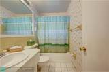 5813 82nd Ave - Photo 21