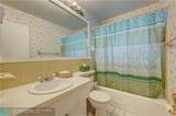 5813 82nd Ave - Photo 22