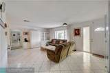 5813 82nd Ave - Photo 4