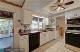5813 82nd Ave - Photo 8