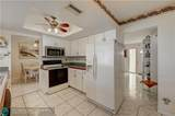 5813 82nd Ave - Photo 9