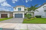 9704 Salty Bay Dr - Photo 1