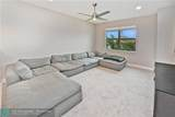 9704 Salty Bay Dr - Photo 16