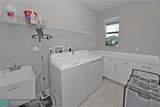 9704 Salty Bay Dr - Photo 22